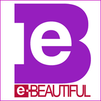 e-beautiful